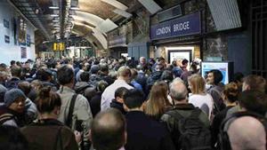 Metro-Londra-sciopero_.jpg