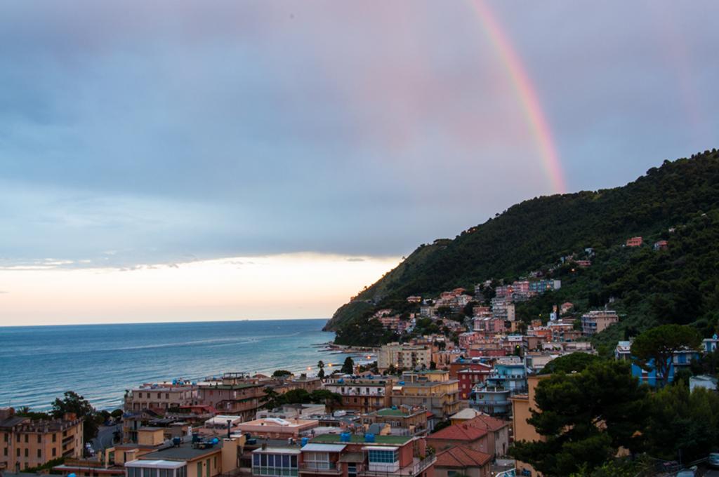 arcobaleno_al_tramonto