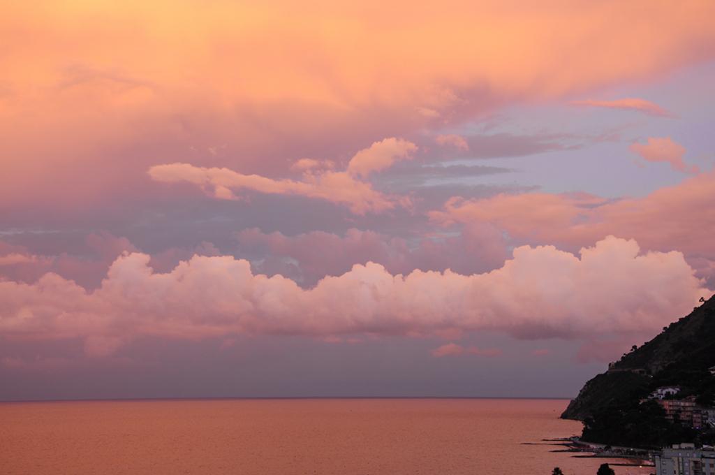 tramonto_arancione