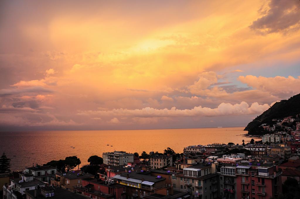 tramonto_arancione_laigueglia