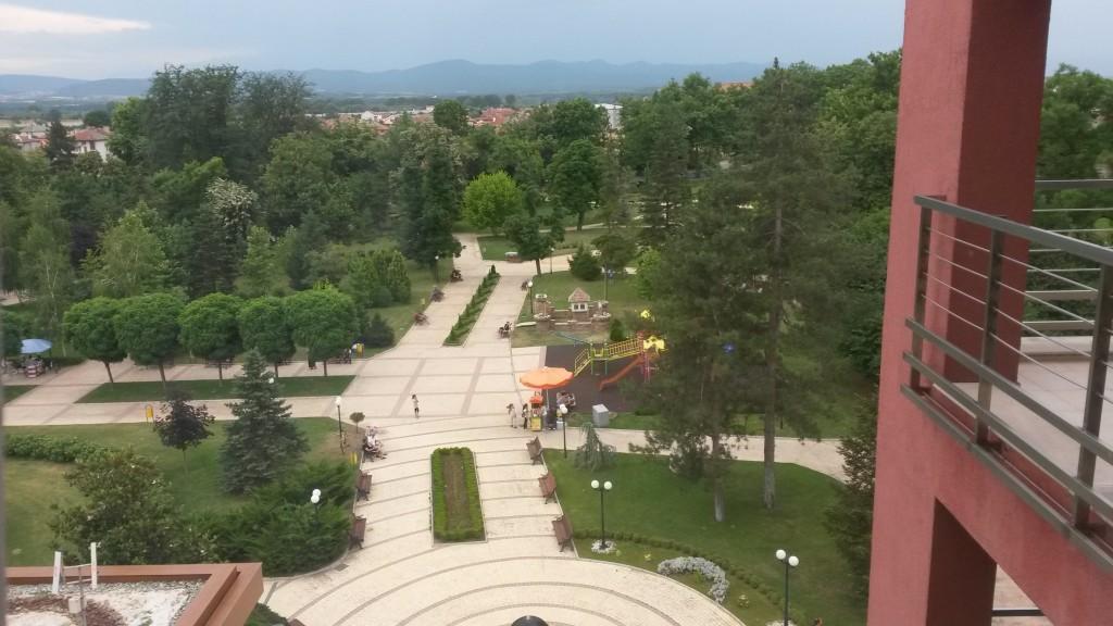 Svilengrad